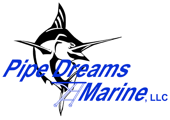 Pipe Dreams Marine