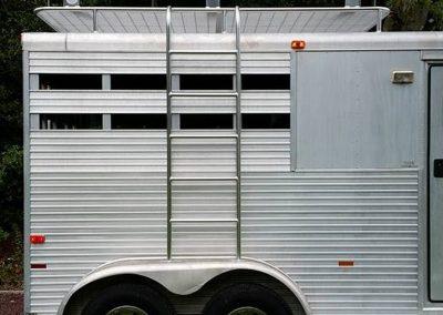 hay-rack-2